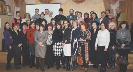 21 января состоятся выставка и концерт, приуроченные к 75-летию Луганского центра народного творчества