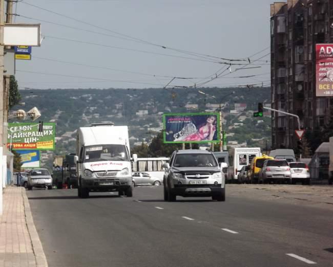 В ЛНР возвращают «отжатые» машины