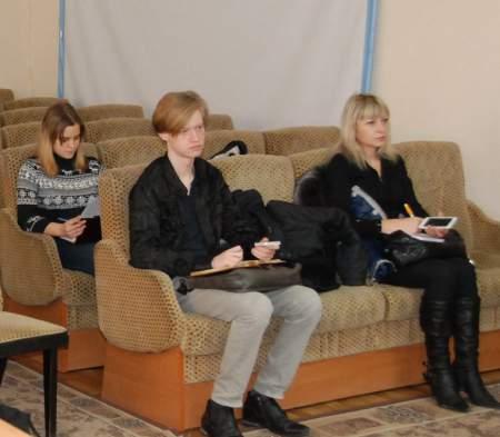 В Луганске пройдет череда мероприятий, приуроченных к 72-ой годовщине освобождения города от немецко-фашистских захватчиков