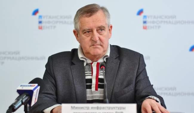 Правительство Украины боится раскрытия правды