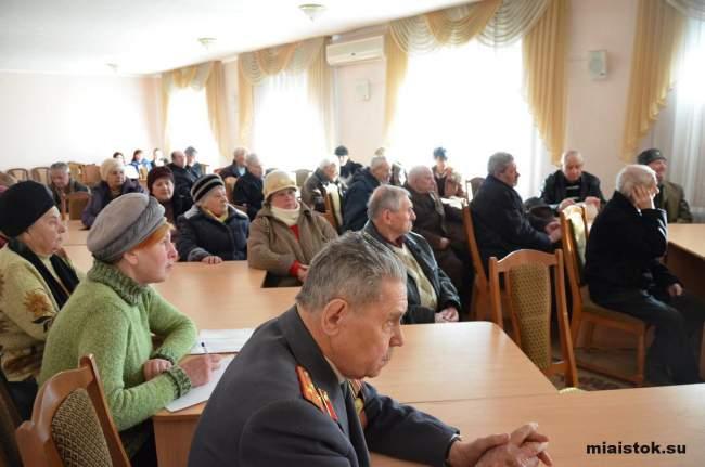 Луганску могут присвоить звание «Город воинской и боевой Славы»