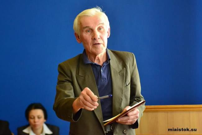 В Луганске создают сборник «памяти и истории»