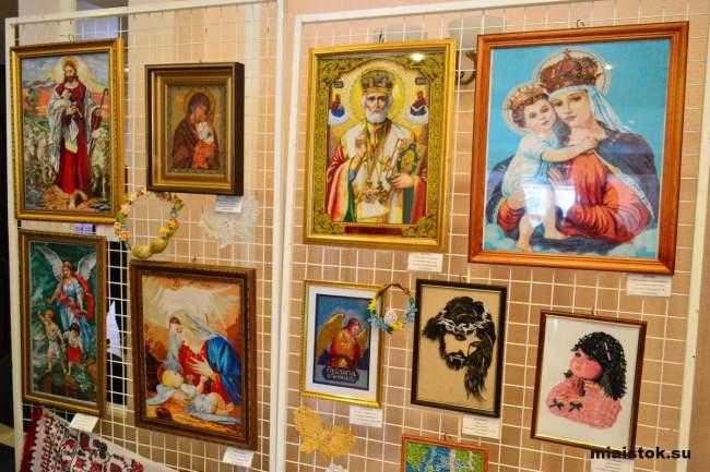 Елена Митченко: мы дарим людям частичку красоты