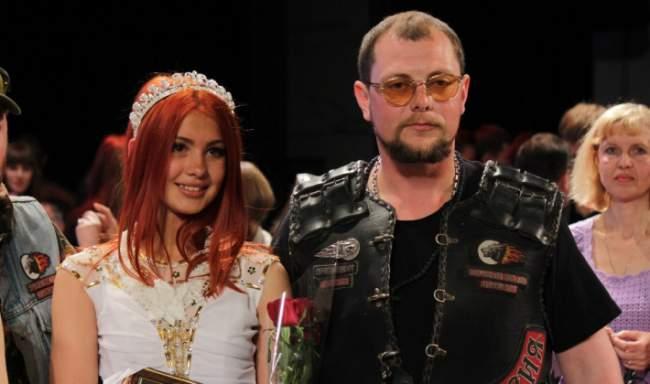 Мисс ЛНР стала луганчанка Александра Каргина (ФОТО)