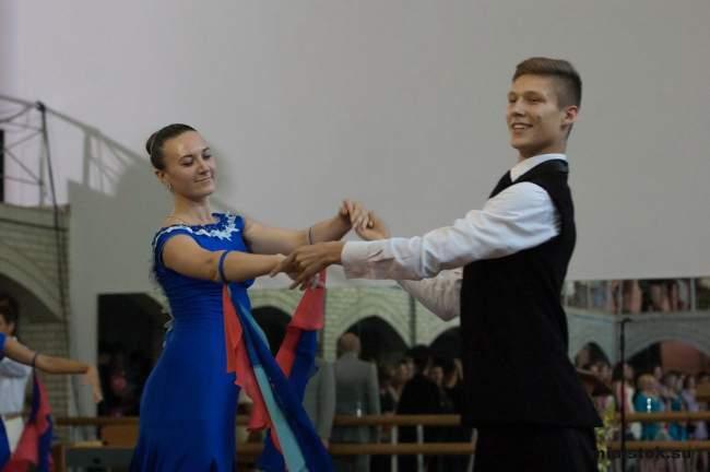 Студенты ЛНР получили двойные дипломы