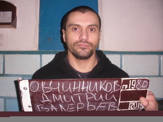 Полиция ЛНР разыскивает пятерых опасных преступников, сбежавших из СИЗО Луганска (ФОТО)