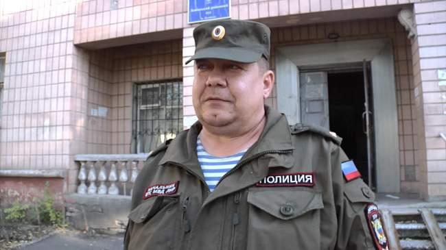 В Ленинском суде нашли мину