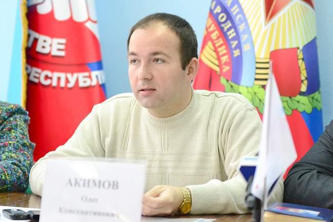 В Федерации Профсоюзов обсуждали пути решения проблемных вопросов в сфере промышленности.