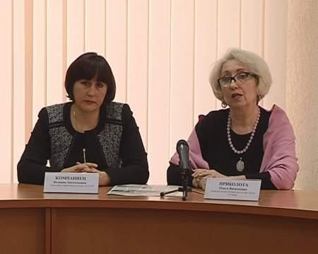 14 ноября исполнится 220 лет с момента подписания Указа Императрицы Екатерины II «О начале строительства Луганского литейного завода»