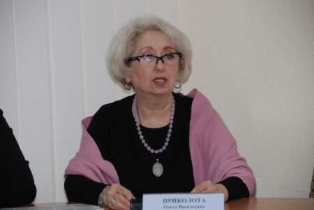 Музей истории и культуры города проводит бесплатные выездные выставки для луганчан
