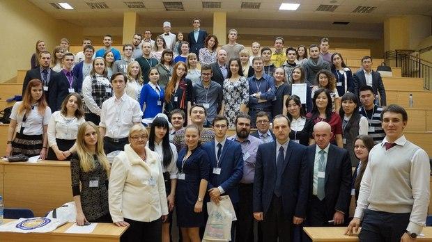 Луганчане заняли призовые места на первом всероссийском студенческом «Турнире медиков» (ФОТО)