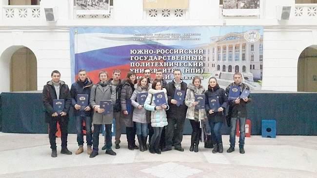 """Путевка в большую жизнь"""">Путевка в большую жизнь 04 Февраль 2016."""