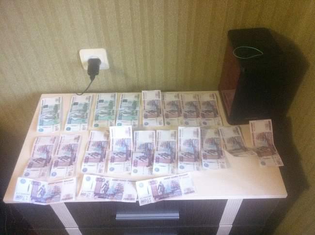 Следователями Генеральной прокуратуры изъято большое количество наркотических средств