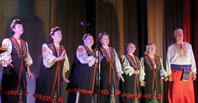 Торжественный вечер, посвященный 20-летию создания Луганского городского коммунального предприятия «Теплокоммунэнерго»