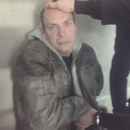 В Харькове полиция задержала педофила