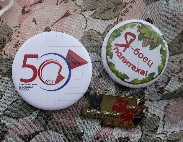 Молодежь Луганщины сформировала первые трудовые отряды для помощи в восстановлении родного края. Сегодня был дан старт началу работы молодежных трудовых отрядов.