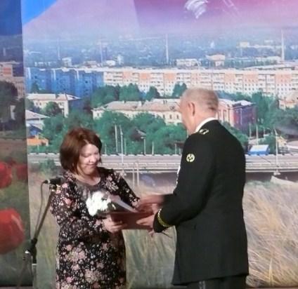 В Республике отмечается главный праздник Донбасса