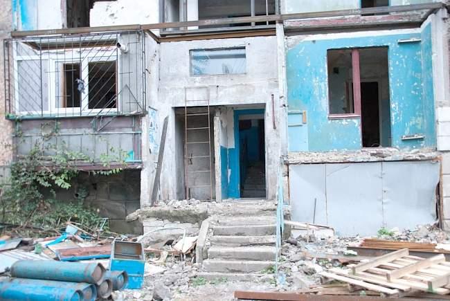 """Прибывшие в Республику иностранные наблюдатели посетили город Первомайск""""> ."""