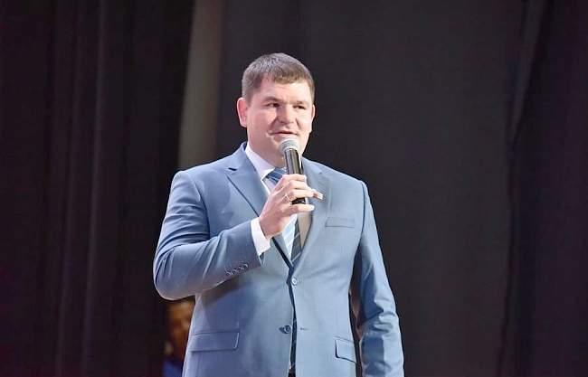 В Подмосковье прошла акция «Дети России – детям Донбасса»