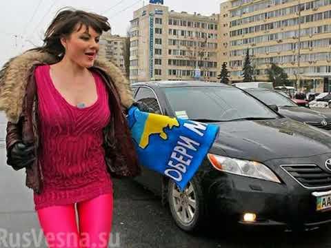seks-ukrainskih-mamok